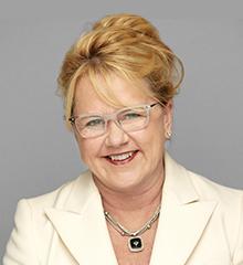 Deborah Bothun