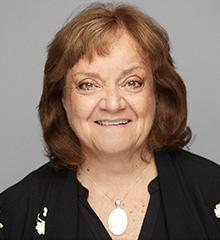 Barbara Khouri