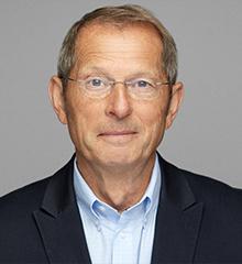 Richard Rankin