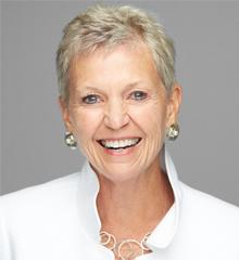 Joan Shafer
