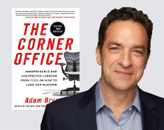 Adam-Bryant-the-corner-office