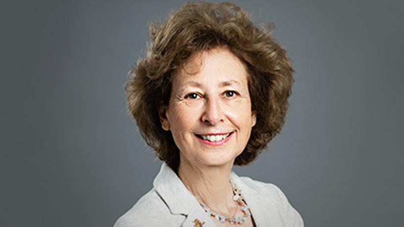 Beth Krasna